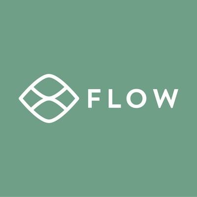 FLOWpresso