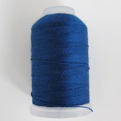 Navy Jeans Topstitching Thread