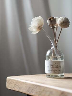 The Flower Diffuser by The Candlebrand