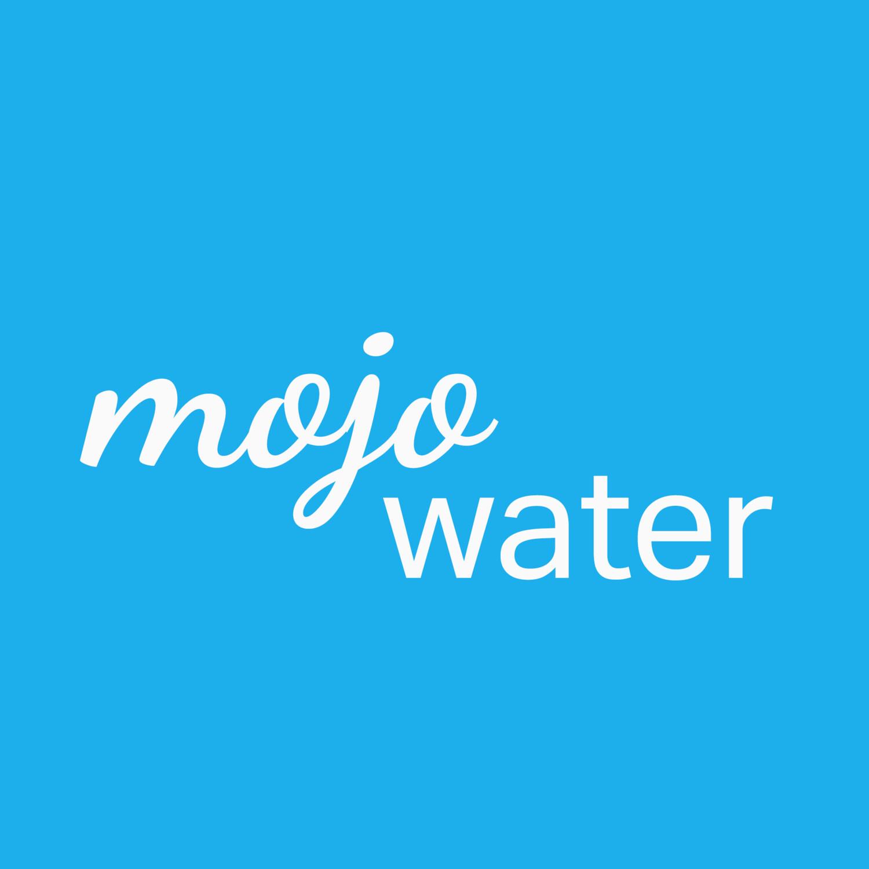 Mojo Water Crate