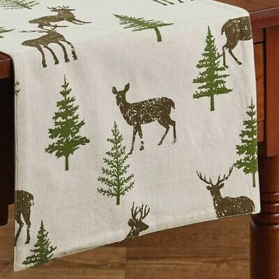Oh Deer 36