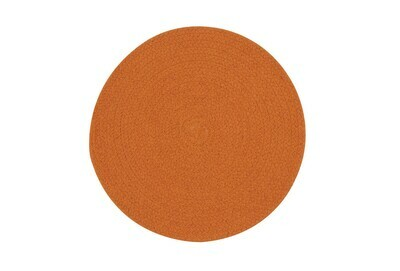 Apricot Essex Placemat