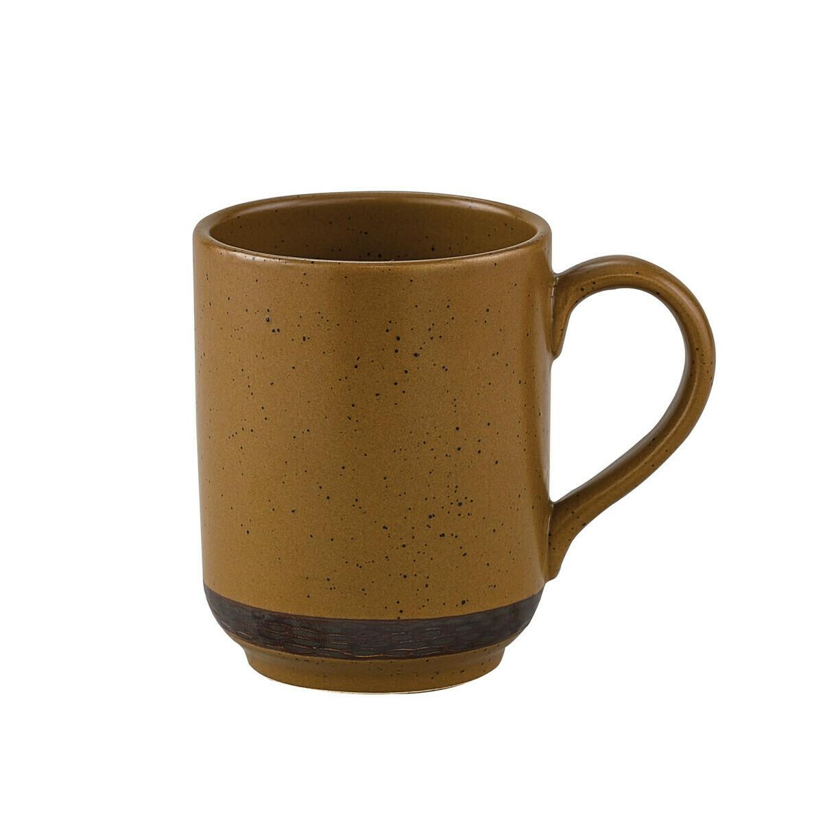 Sawmill Mug