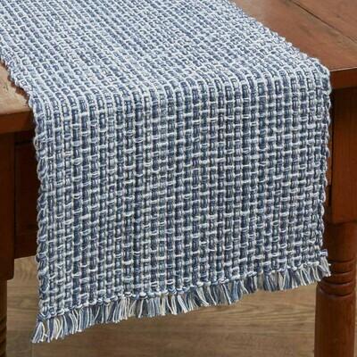 Tweed Denim Table 36