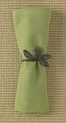 Nature Walk Napkin Ring
