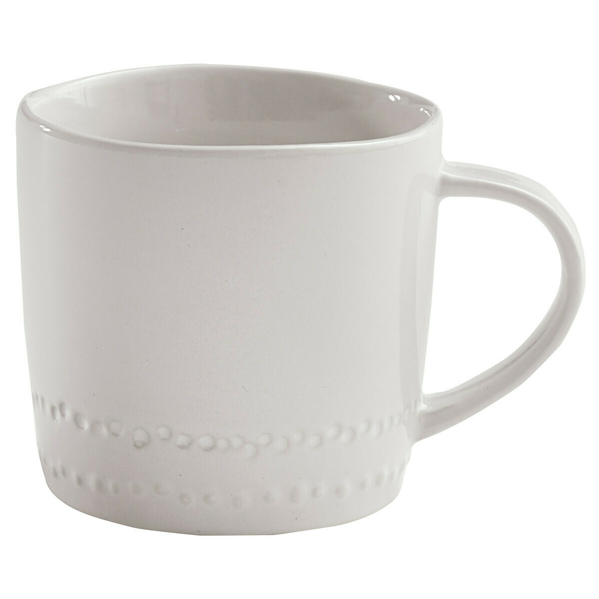 Peyton Mug