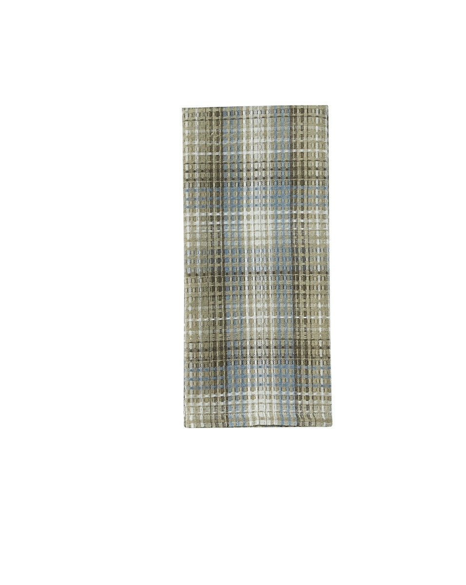 Prairie Wood Dishtowel