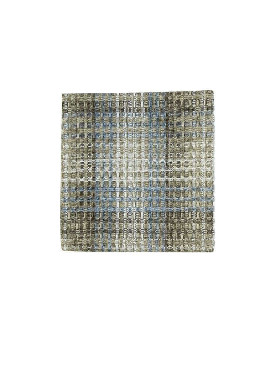 Prairie Wood Dishcloth