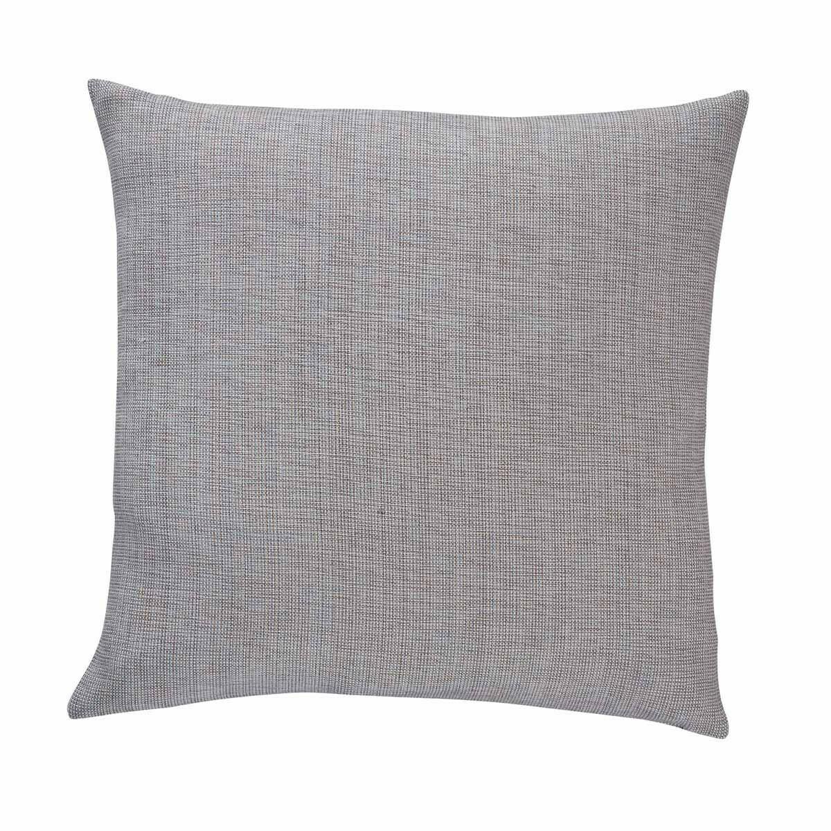 """Sandy Shores 20"""" Pillow"""