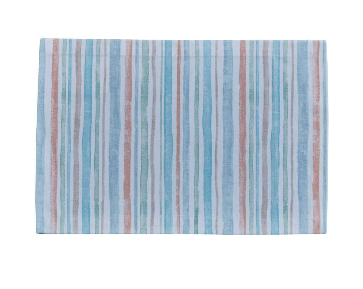 Beachcomber Stripe Placemat