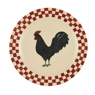 Hen Pecked 13