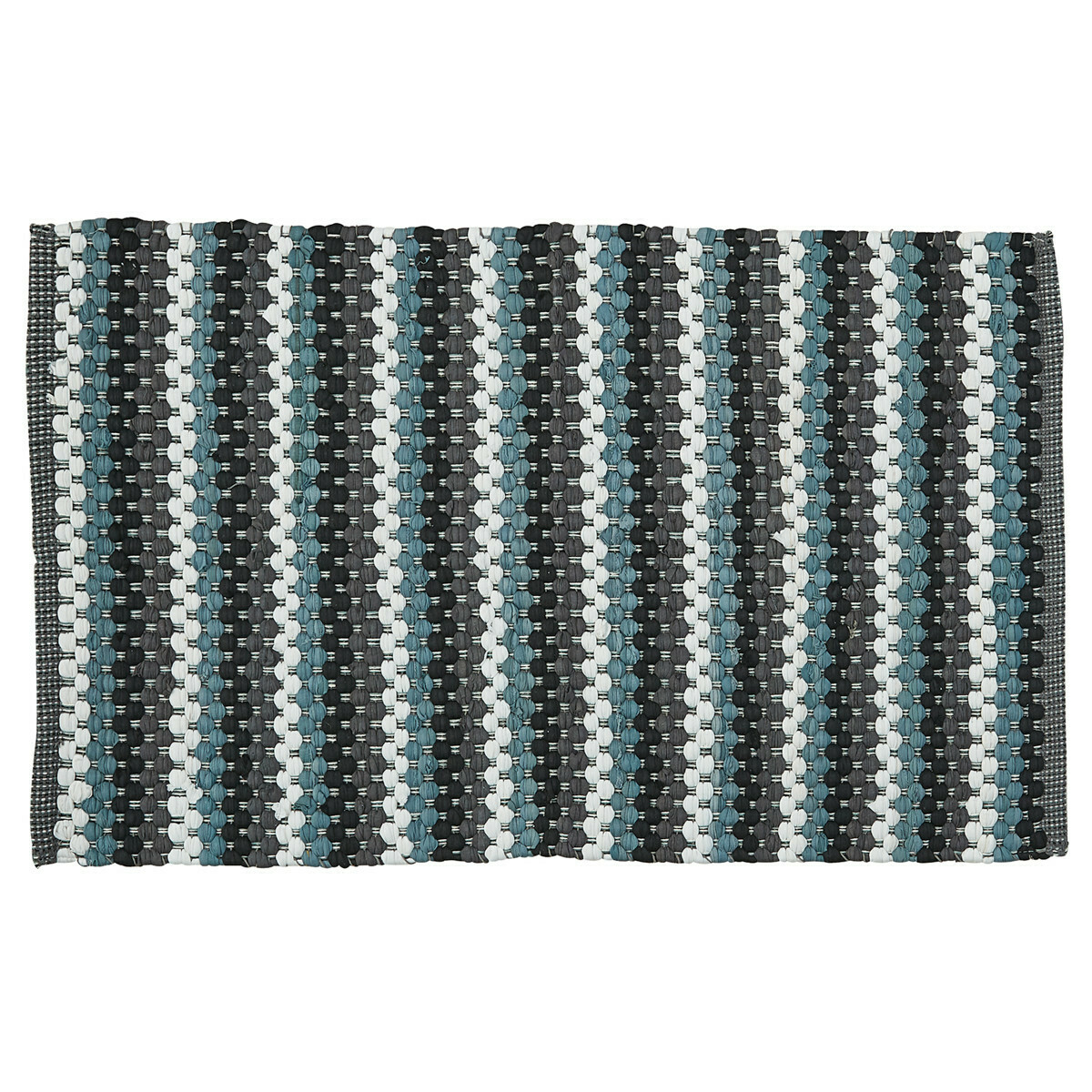 Beaumont Chindi 2' X 3' Rug