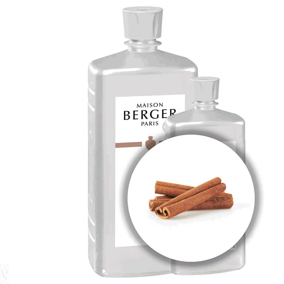 Home Sweet Home 500 ml Fragrance