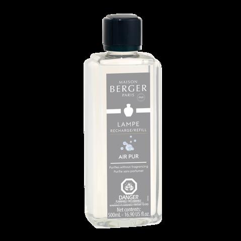 So Neutral 180 ml Fragrance