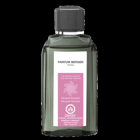 Sensual Bouquet 180 ml Fragrance