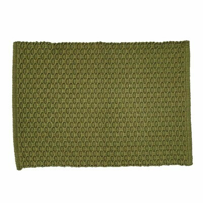 Chadwick Olive Placemat