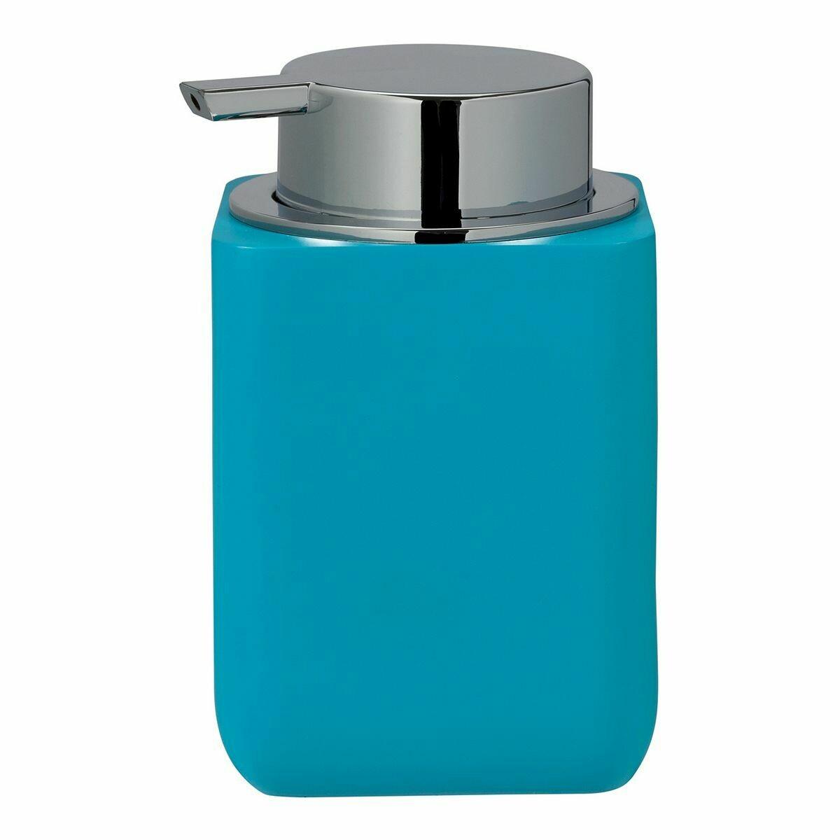 Oceania Soap Dispenser