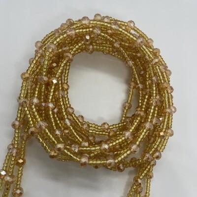 GOLD ICING - Individual