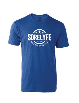 SORELYFE TEE