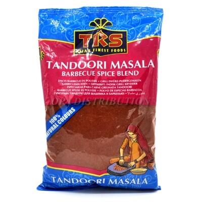 TRS TANDOORI MASALA 1KG