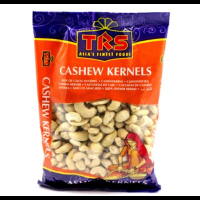 TRS CASHEW KERNELS 750GM