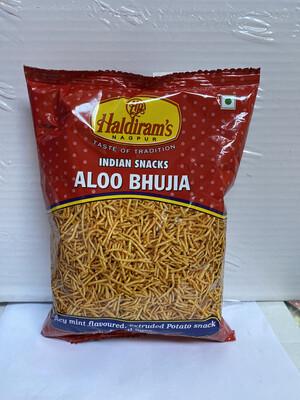 HALDIRAM'S ALOO BHUJIA 150GM