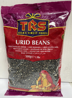 TRS URID WHOLE 500GM