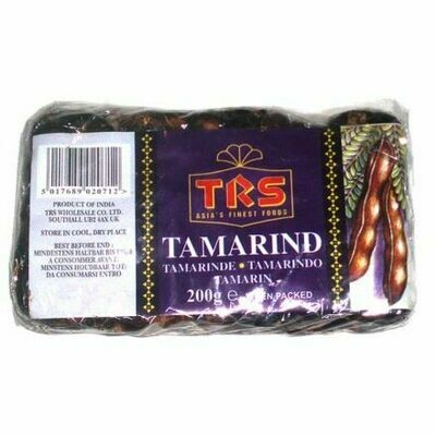 TRS SOFT IMLI (TAMARIND) 200GM