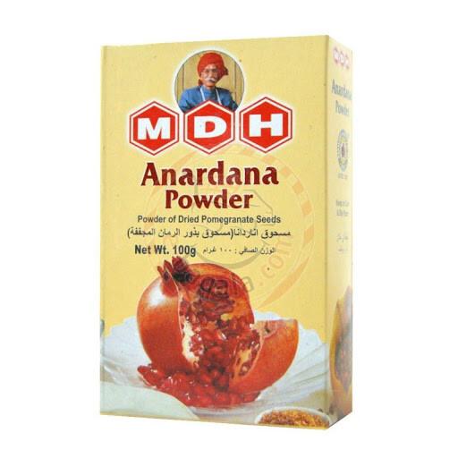 MDH ANARDANA POWDER 100GM
