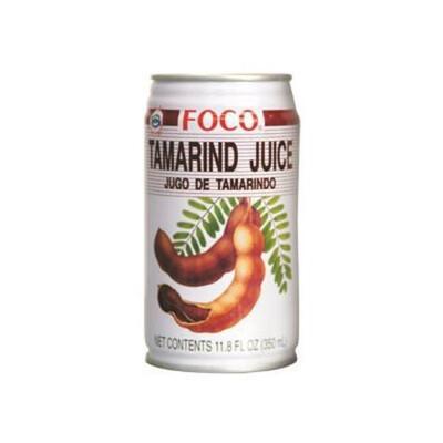 FOCO TAMRIND(IMLI) JUICE 350ML