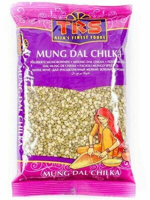 TRS MUNG DALL CHILKA 1KG