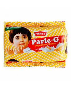 PARLE G GLUCOSE BISCUITS 65GM