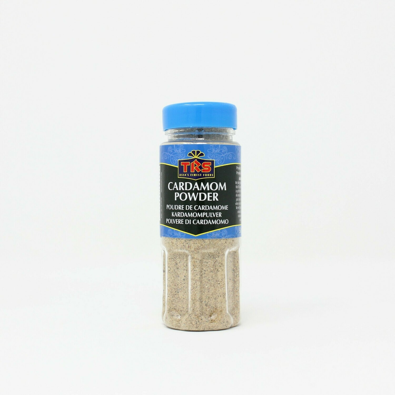 TRS CARDAMOMS POWDER 50GM