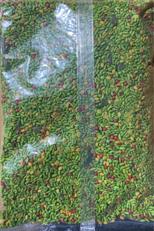 TROPIC GREEN MUKHWAS 500GM