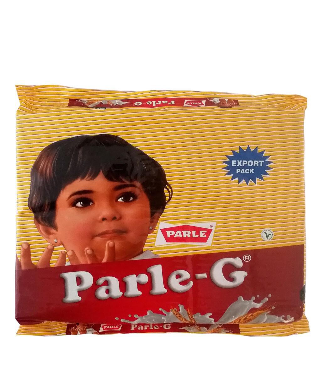 PARLE G BIG 799G (EXPORT PACK)