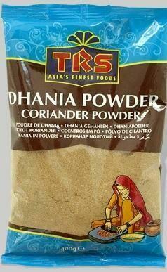 TRS DHANIA POWDER 400G