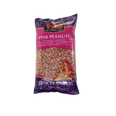 TRS PEANUTS PINK 1.5KG