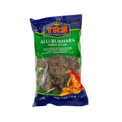 TRS ALUBUKHARA 200GM