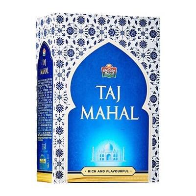 TAJ MAHAL LOOSE TEA 250GM