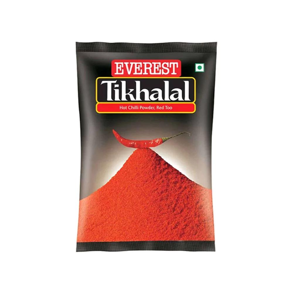 EVEREST TIKHALAL CHILLI POWDER 100GM