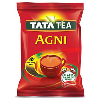 TATA AGNI TEA 1KG