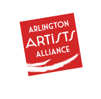 Arlington Artists Alliance online art store