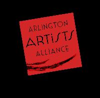 Arlington Artists Alliance online art store