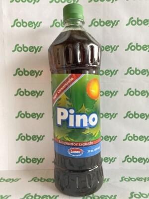 LIMPIADOR LÍQUIDO PINO 950ml