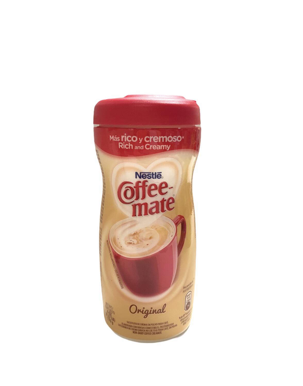 COFFEE MATE ORIGINAL NESTLE 170g