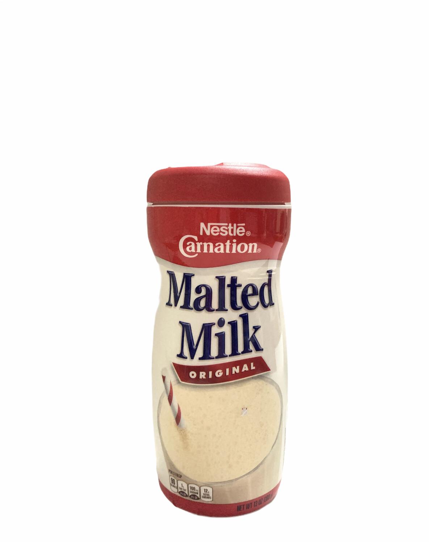 MALTED MILK ORIGINAL NESTLE