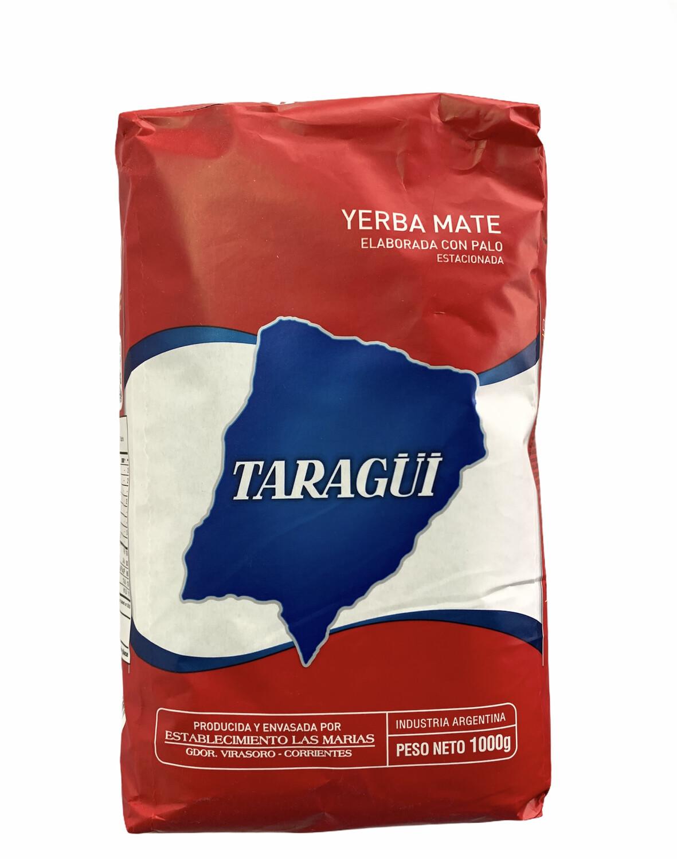 HIERBA MATE TARAGUI 2.2lb