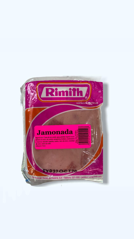 JAMONADA RIMITH