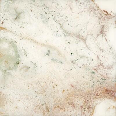Shimmer (03)
