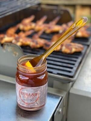 Gullah On The Go Gourmet Sauce